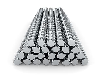Armatury a betonářská ocel - Královopolská steel Brno